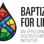 Client List | Baptized for Life Logo