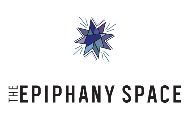 Client List | The Epiphany Space Logo