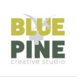 Blue + Pine Creative, Inc.